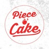 Piece O Cake Nutrition LLC